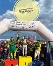 Dani-Otil-Mangalia-Super-Rally-2019