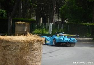 Mangalia Super Rally 2019-Valerian Şarînga-10