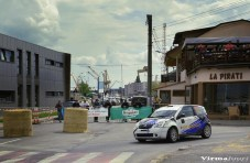 Mangalia Super Rally 2019-Valerian Şarînga-13