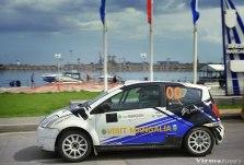 Mangalia Super Rally 2019-Valerian Şarînga-15