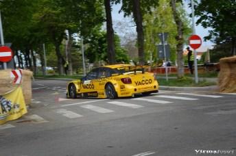 Mangalia Super Rally 2019-Valerian Şarînga-19