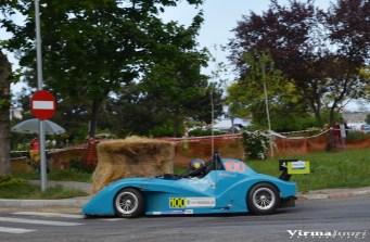 Mangalia Super Rally 2019-Valerian Şarînga-30
