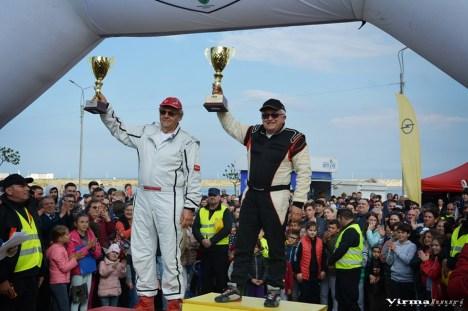 Mangalia Super Rally 2019-Valerian Şarînga-33
