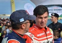 Mangalia Super Rally 2019-Valerian Şarînga-34