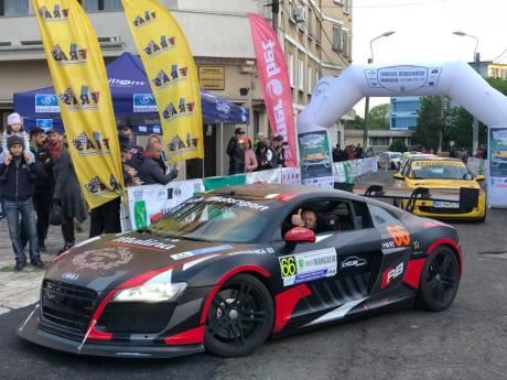 Mangalia Super Rally 2019-prezentare-concurenti (1)