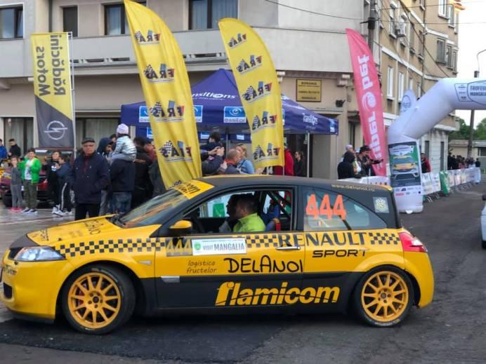 Mangalia Super Rally 2019-prezentare-concurenti (12)