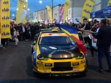 Mangalia Super Rally 2019-prezentare-concurenti (5)