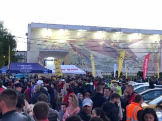 Mangalia Super Rally 2019-prezentare-concurenti (7)