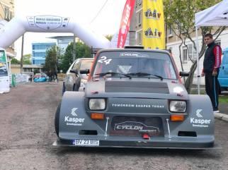 Mangalia Super Rally 2019-prezentare-concurenti (8)