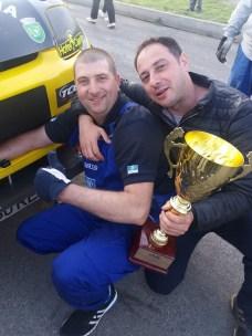 Mangalia-Super-Rally-Emil-Ghinea-13