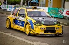 Mangalia-Super-Rally-Emil-Ghinea-JCPh-06