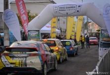 Mangalia Super Rally Valerian Șarînga-06