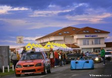Mangalia Super Rally Valerian Șarînga-07