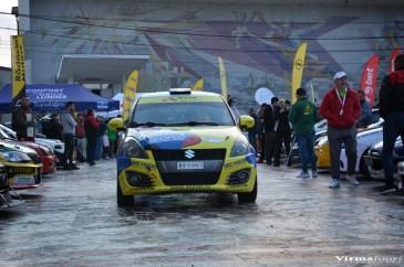 Mangalia Super Rally Valerian Șarînga-09