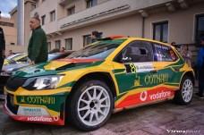 Mangalia Super Rally Valerian Șarînga-21