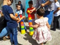 Ziua Internațională a Jocului la Grădinița Nr 4 (4)