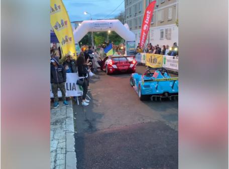 mangalia-super-rally-2019c