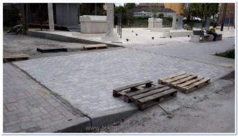 trotuar-lavrion-8mai2019 (3)
