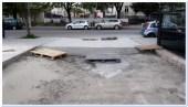 trotuar-lavrion-8mai2019 (5)