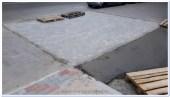 trotuar-lavrion-8mai2019 (6)