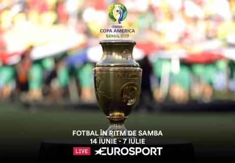 Copa-America-Brazil-2019a