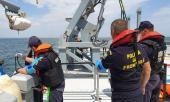 Garda de Coasta operatiune (12)