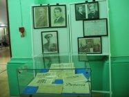 Simpozionul 140 de ani de presă românească în Dobrogea12