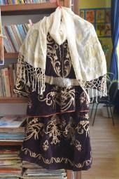 Ziua iei la Biblioteca Municipală Mangalia-19