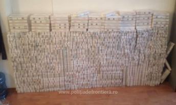 politiadefrontiera-tigari-contrabanda4