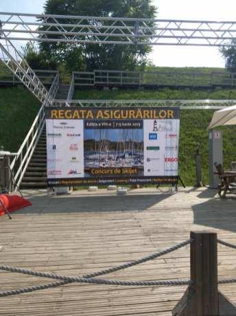 regata-asigurarilor-limanu-life-harbour2