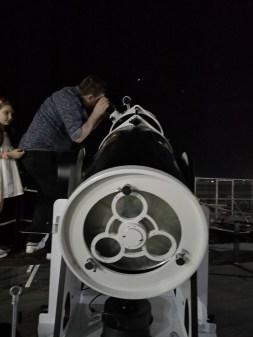telescop Dobson SkyWatcher2