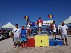 Clubul Sportiv Poseidon CN Lupte pe Plajă U15 și U13-06
