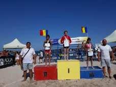 Clubul Sportiv Poseidon CN Lupte pe Plajă U15 și U13-07