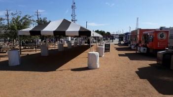Magnolia Market Silos Waco Tx USA (10)