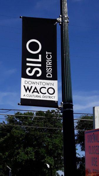 Magnolia Market Silos Waco Tx USA (13)