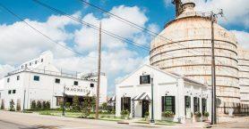 Magnolia_Market_Waco_TX-01
