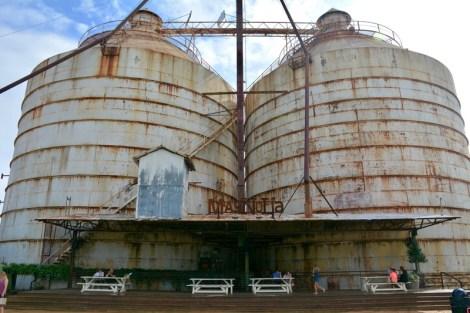 Magnolia_Market_Waco_TX-03