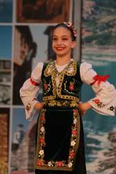 Olimpia Georgia Carauleanu Harmony and Power Sozopol-03