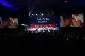 Ramona Ioana Bruynseels (3) (Small)