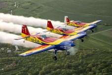 Vali-Muresan-Raw Aviation Crew2