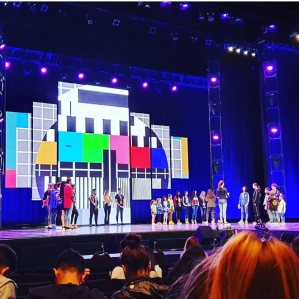 World Championship of Performing Arts-2019b