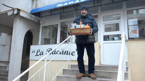 la-bacanie1