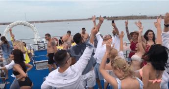 petreceri-pe-yacht-mangalia1-