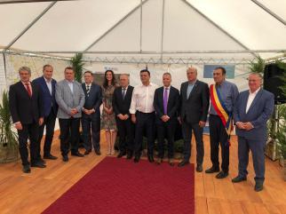 Transgaz şi Black Sea Oil & Gas3