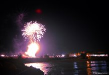 Valerian Saringa Artificii Ziua Marinei Mangalia 2019-02