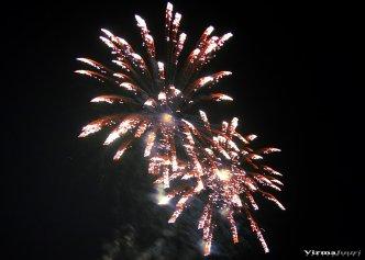 Valerian Saringa Artificii Ziua Marinei Mangalia 2019-15