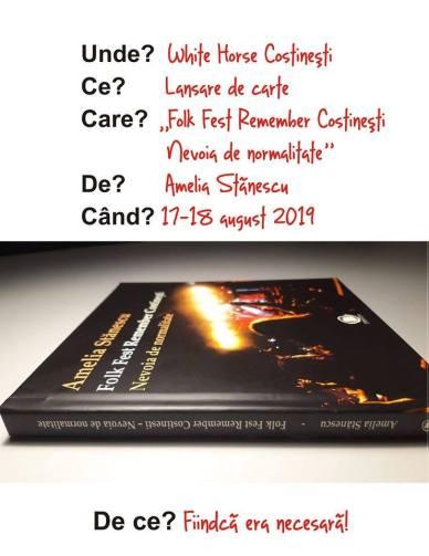 amelia-stanescu-lansare-carte-folk-fest-remember-costinesti