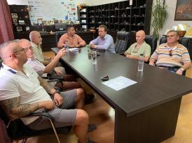 amvvd asociatia militarilor veterani - OSS Fighters2