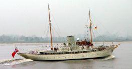 Libertatea-yachtul-regal3-Nahlin
