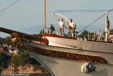 Libertatea-yachtul-regal3-Nahlin3